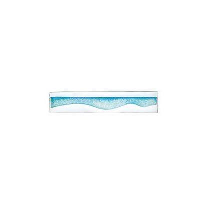 Sheila Fleet - EBX120 Island Panorama Brooch