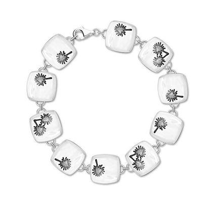 Ortak - BL492 Azami Bracelet