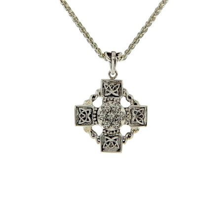 Picture for category Celtic Cross