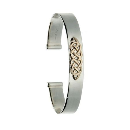 Picture for category Celtic Knot