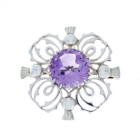 Picture for category Stone Brooches