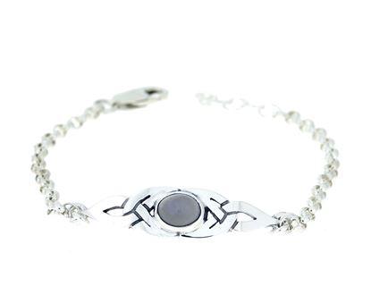 Celina Rupp - Celtic Bracelet