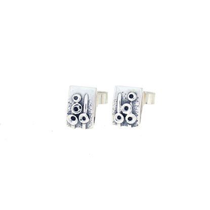 Celina Rupp - Meadow Earrings