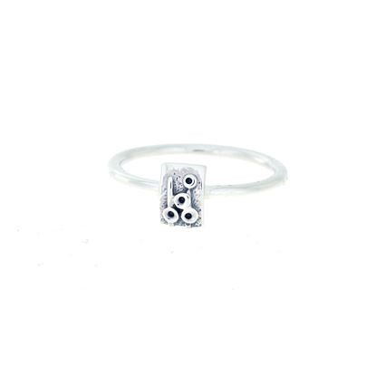 Celina Rupp - Meadow Ring