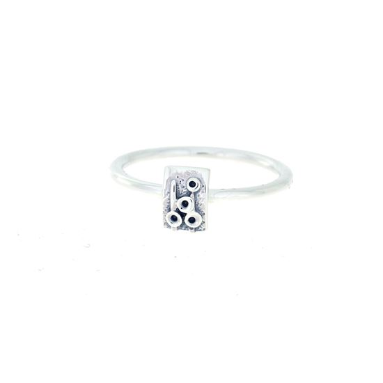 83b481a4e0677 Meadow Ring. The Iona Shop
