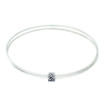 Celina Rupp - Meadow Bracelet