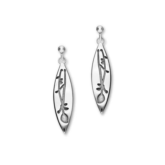 Ortak - Azami Earrings
