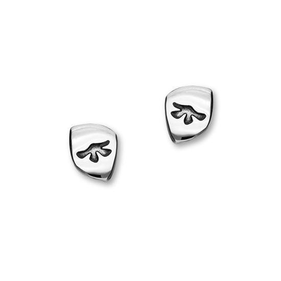 Ortak - Azami Earrings