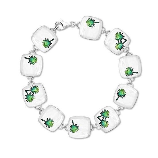 Ortak - Azami Bracelet