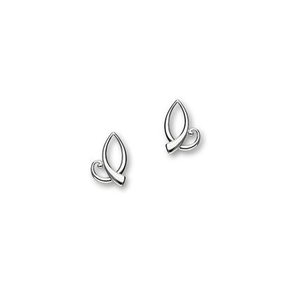 Ortak - Retreat Earrings