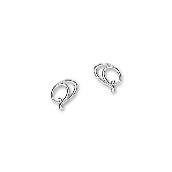 Ortak - Retreat Earrings