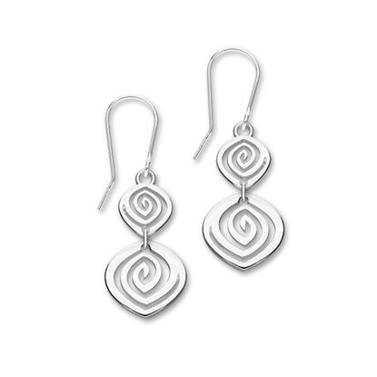 Ortak - Maggies Earrings