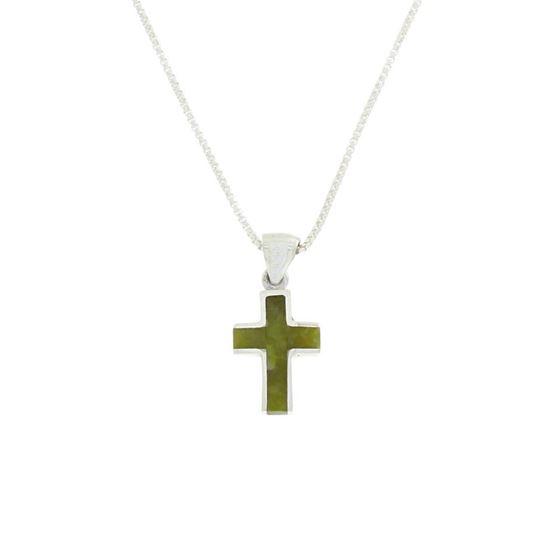 Sellors - Iona Marble Cross