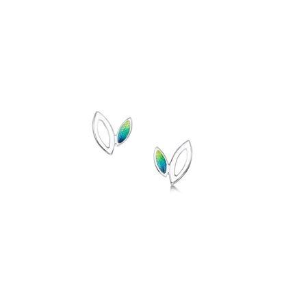 Sheila Fleet - EE00262 (enamel colour shown in Spring)